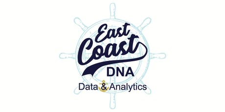 East Coast Data And Analytics Collaboration Forum tickets