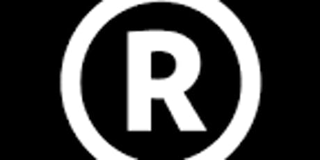 Trademark Basics: What Every Small Business Owner Should Know Now, Not Later tickets