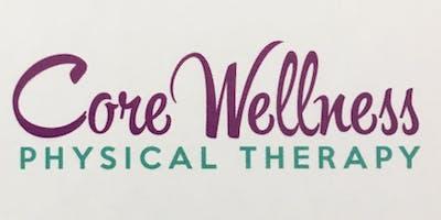 Core Wellness 101