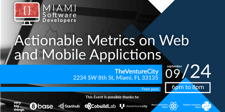 Monthly Edition: Actionable metrics on Web and mobile Applications tickets