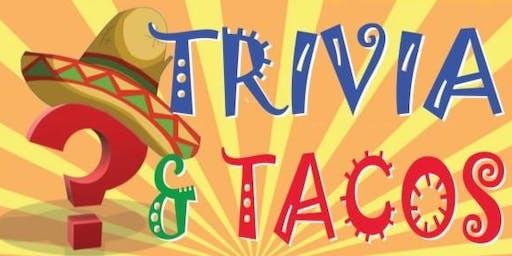 Trivia & Tacos