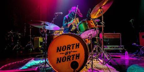 Warren Moon, Rickshaw Billie's BP, North by North, AMA tickets