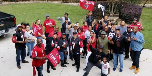 ATL Tailgaters