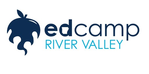 Edcamp River Valley