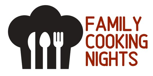 Pauma Family Cooking Night: October 2