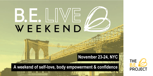 B.E. Live Weekend