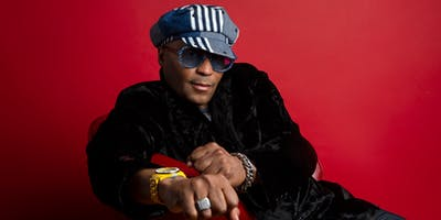 Kool Keith with Dregs One, Watzreal, Audible Intellect, and Heavy Dudey