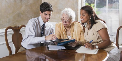 Family Caregivers: Medicare Overview