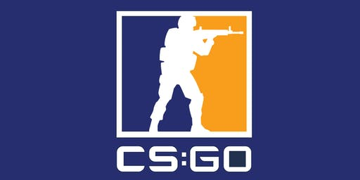 CS:GO 2v2