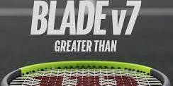 Wilson Demo Day with the NEW Blade V7! Grey Rock Tennis Club - Sat Oct 12th