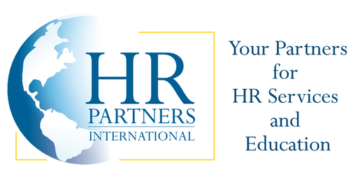 CINTI - HR Fundamentals™ - One Day Seminar - 7.0 HRCI/SHRM credits