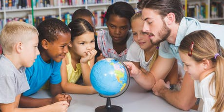UCSB Teacher Education Program Information Meeting tickets