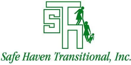 Safe Haven Transitional Inc. Healing Hearts 3K Walk & Run for Domestic Violence & Sex Trafficking Awareness