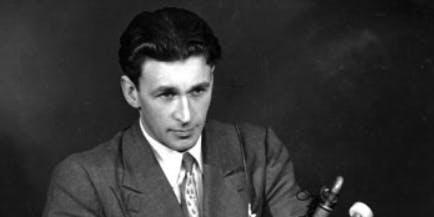 Séamus Ennis Grand Centenary Concert