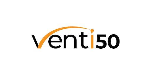 Venti50 - HiTech e climate change