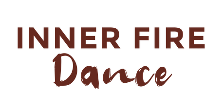 You Are Not Alone On The Dance Floor - INSPIRATION tickets
