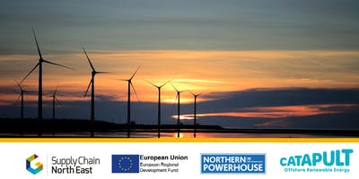 Get into Renewables - Future of Energy