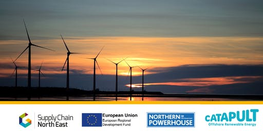 Get into Renewable - Future of Energy