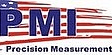 Game Changers with Precision Measurement Inc.