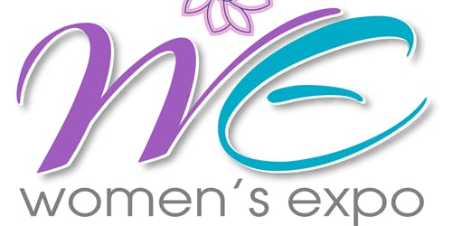 First Annual Women's Expo