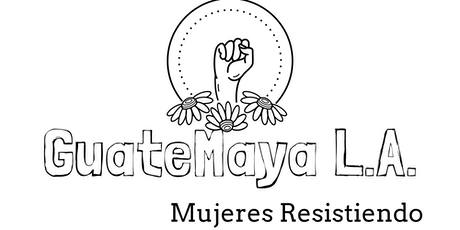 ¡A Bailar con GuateMaya! tickets
