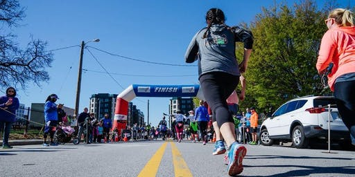 Preparing for your Fall Race - FREE Clinic