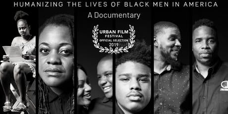 Screening of #BeforeYouShoot - The Documentary tickets