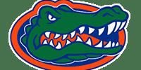 University of Florida Visit at Newsome High School