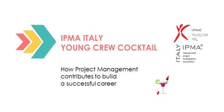 How Project Management contributes to build a successful career tickets
