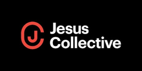 Jesus Collective Online Interactive Podcast with Efrem Smith tickets