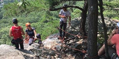 CRUX+LGBTQ+Climbing+-+EMS+Top+Rope+Setup+Clas