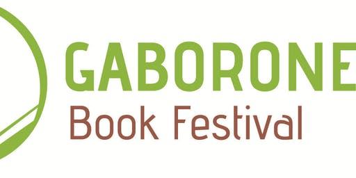 Gaborone Book Festival - Writers workshop and Sharing Notes by est authors