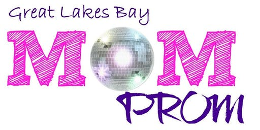 2020 Great Lakes Bay Mom Prom