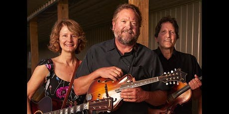 Good Deale Bluegrass & Eastman String Band 20th Anniversary Show! tickets