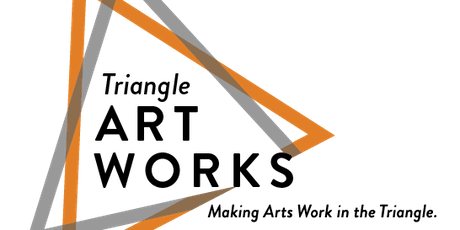 Information Session for 2020 NCAC Artist Fellowships tickets
