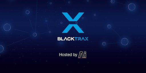 BlackTrax Ai System Integrator Training - London, UK