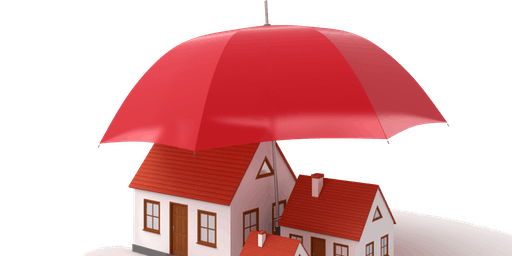 Insurance 101-Understanding your Homeowners Insurance Policy