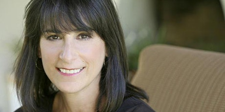 Karla Bonoff tickets