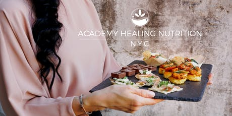 Holistic Health Coaching 101 (Open House) tickets