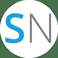 SocialNerds logo