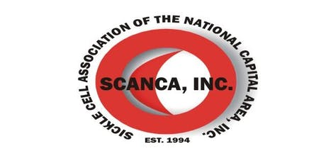 SCANCA, Inc. Sickle Cell Disease Support Group Kick-Off tickets