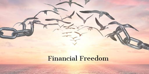 Live Your Best Life Financially!