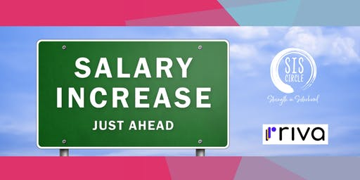 Lunch and Learn: Get Paid What You Deserve Salary Negotiation Workshop