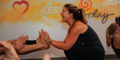Yoga Beginners Series