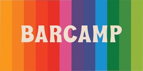 BarCamp Omaha 2019 tickets