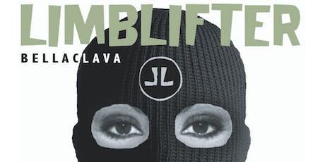 Limblifter tickets