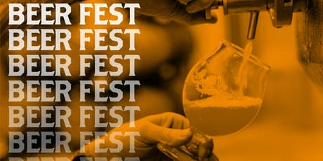 Craftchella Craft Beer Fest tickets