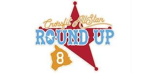 2019 AllStar Round-Up 8