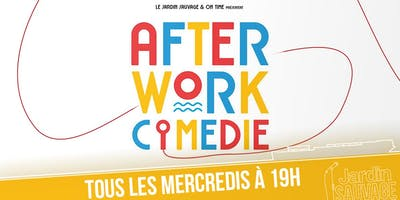 After+Work+Com%C3%A9die