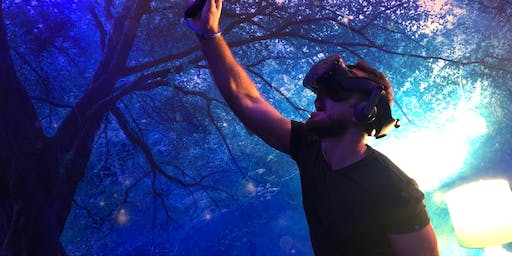 Travel with VR